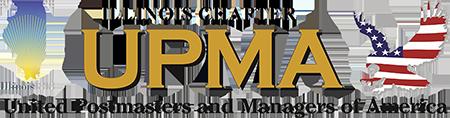 IIllinois UPMA Logo