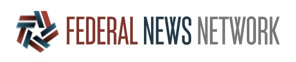 Federal News Network Logo
